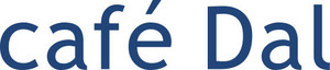 20130830_cafedal_logo